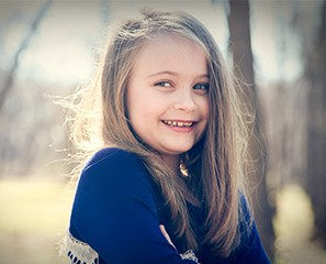 Orthodontics For Juniors in Allen, TX
