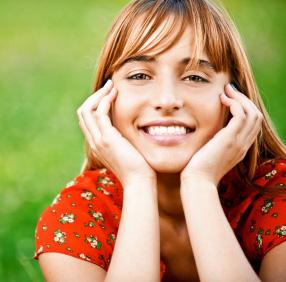 dental hygiene for braces - allen orthodontist - dr. kraus