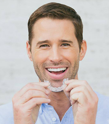 adult orthodontic treatment - Orthodontist Allen TX