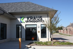 The Best Orthodontist in Allen. Texas